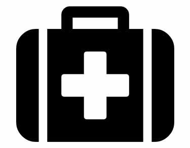 Pharmaceutical transport